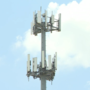 Location of new cell phone tower proposal in Chattanooga leads to debate