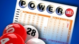 Claim that prize: $1M Powerball ticket sold in Carroll County
