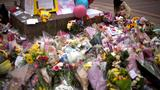Updated list from Manchester attack: Victims include Parents, children, police officer