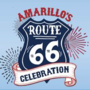 Press Conference regarding Amarillo's Route 66 Celebration.