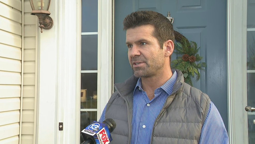 Jeremy Kappell interview.jpg