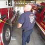 Pryor Fire Department facing big cuts