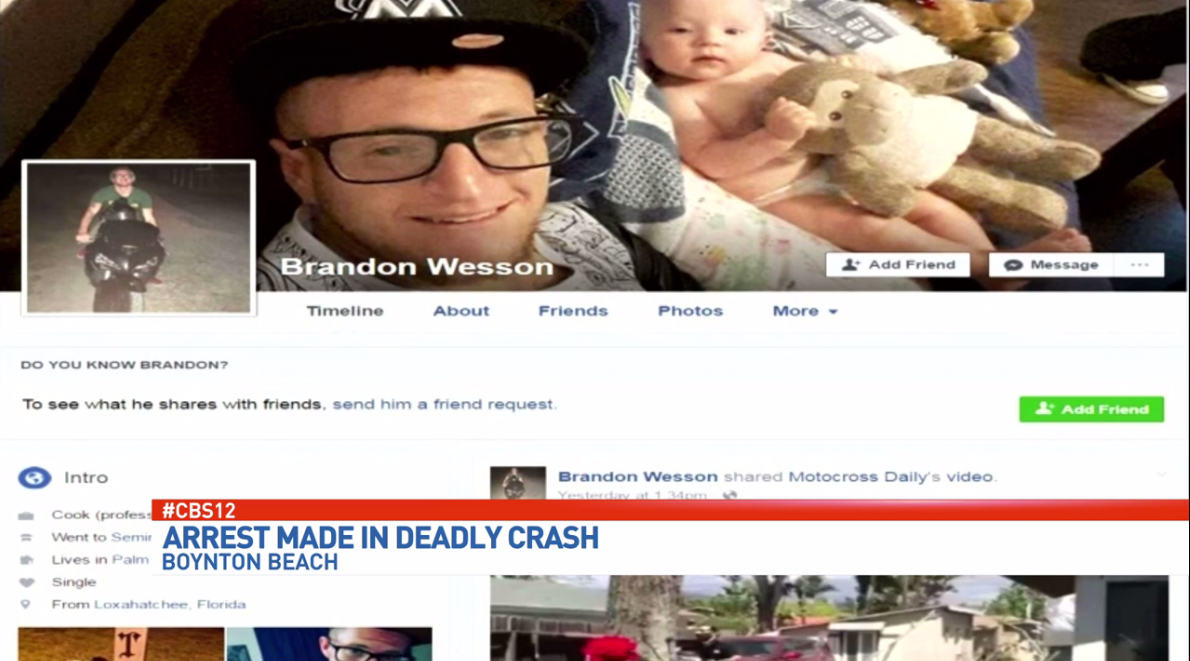 BrandonWessenVictimMotorcycleAx.PNG