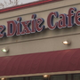 The Dixie Cafe locations closing doors this week