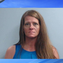 Lexington caretaker accused of stealing money from disabled veteran