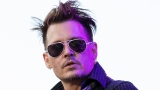 Johnny Depp's Ex-Managers Allege Actor Spent Millions in 'Hush Money'