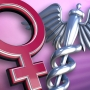 Ricketts to sign bill that will improve women's healthcare
