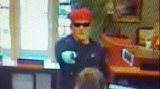 Bank in Loris robbed, police searching for man responsible