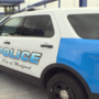 Budget approved for Medford PD to purchase seven new patrol vehicles