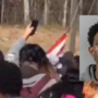 Teen arrested, charged with aggravated rioting in Antioch High walkout day protest