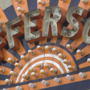 Jefferson Theatre temporarily closing for renovations