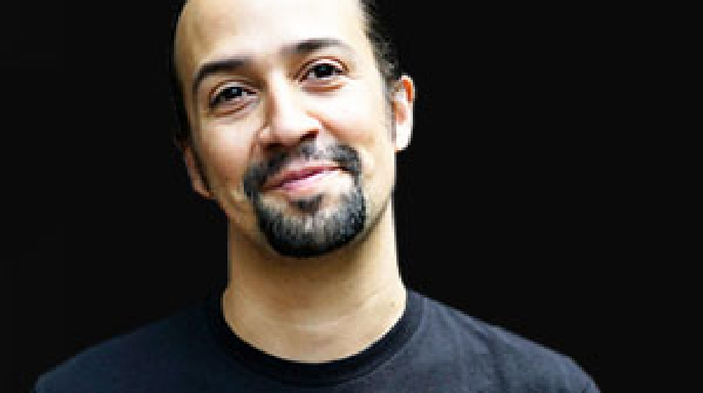 Win a Trip to Hamilton San Francisco's Opening Night w/ the Parents of Lin-Manuel Miranda