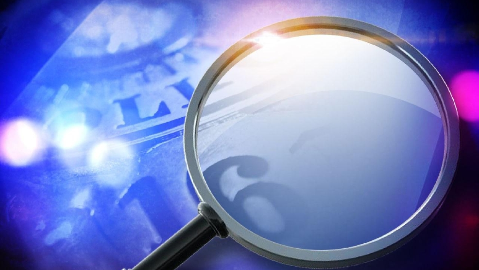 couple indicted trafficking charges