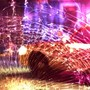 21-year-old Idaho man dies after I-90 crash near Ellensburg