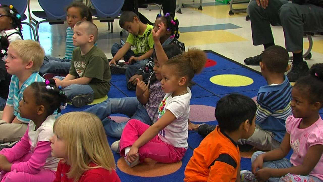 Local enrollment & tuition assistance details to be announced (WKRC)