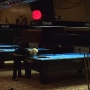 Women's Professional Billiards Association Masters comes to Mt. Pleasant