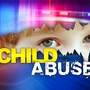 Blair County picked for new initiative regarding abused, neglected children