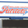 17-year-old arrested in connection to threats to Millard South