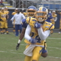 Fort Valley State Holds Spring Game