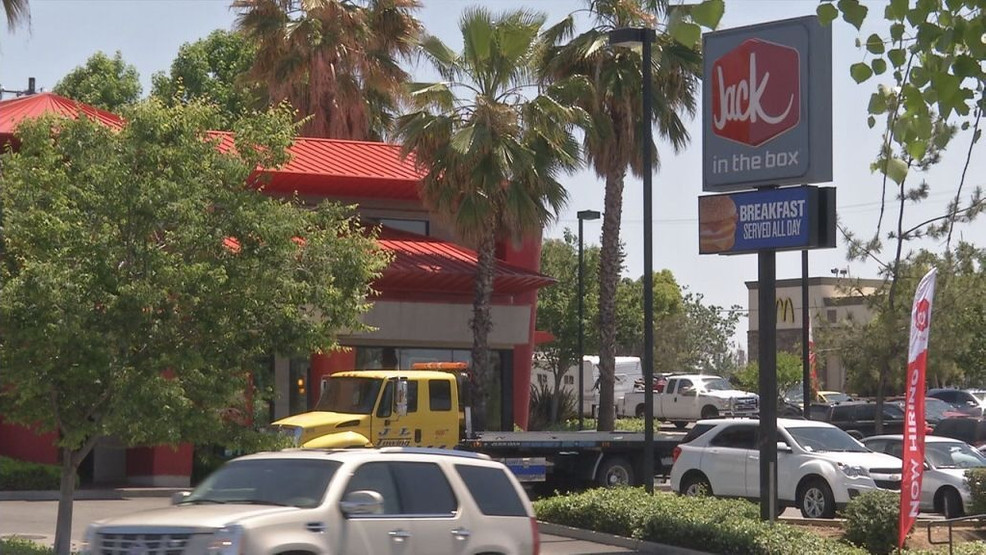 ebt now accepted at jack in the box - Jack In The Box Open Christmas Day