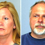 Fulton pair accused of not paying $319k for towing company's worker comp insurance