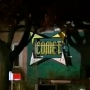 Police: Man who fired rifle in Comet Ping Pong in name of 'Pizza Gate' also had shotgun