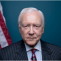 Sen. Orrin Hatch, other GOP senators disagree on Trump's policy on transgender in military
