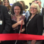 New opioid treatment facility opens in Harrisburg