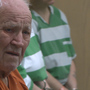 82-year-old man accused of sexually assaulting child out on bail