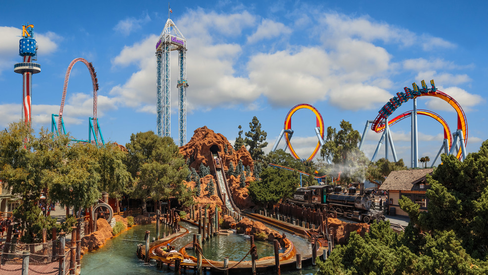 Knott's Berry Farm Scenic Shots Skyline Ad Photo 2.jpg