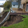 Flooding, erosion crippling home assessment values