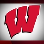 Walker declares Badger Red Day, places wager with Florida governor