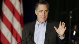 Romney warns voters: Trump nomination 'enables' Clinton presidency