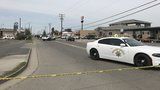Officer shoots suspect in Tulare County's Earlimart