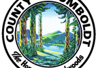 COUNTY OF HUMBOLDT SEAL.png