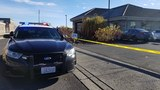 Yakima police investigate Monday morning bank robbery