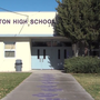 Yerington student body to hold Unity Day in light of racial bullying allegations