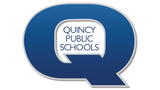 Quincy Public School union members vote to file intent to strike