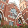 Historic Macon Church will now allow same-sex marriage