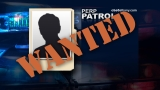 Perp Patrol: Wanted gallery
