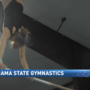 Gymnastics clubs across Alabama prepare for statewide competition