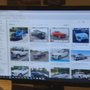 Buyer beware when you shop for used cars online