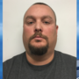 Cheatham County jailer accused of assaulting restrained inmate with stun gun