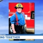 Death of volunteer firefighter, student adds to pain of shaken Van Buren Co. community