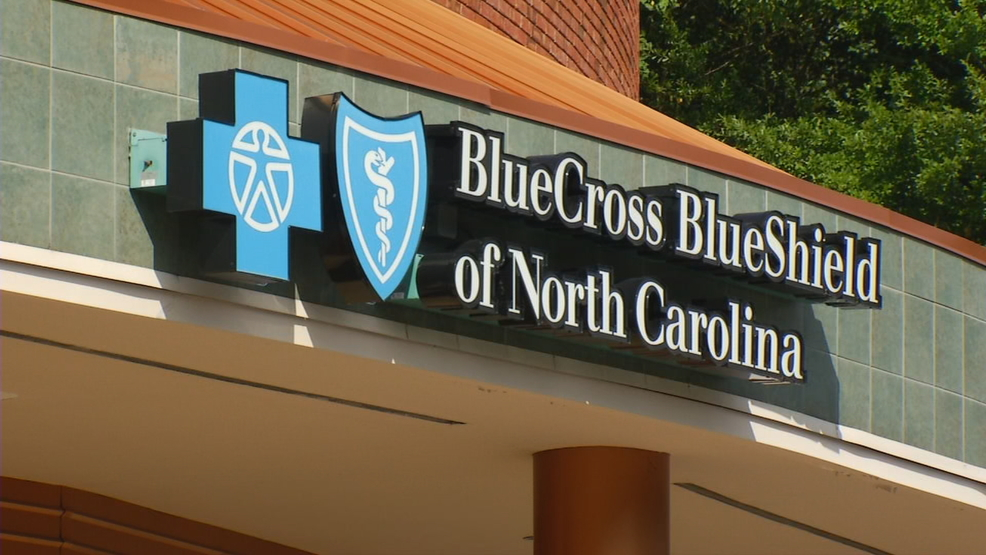 Mission Health and Blue Cross Blue Shield of North Carolina announced they  have reached an agreement, allowing patients covered by the North Carolina's  ...