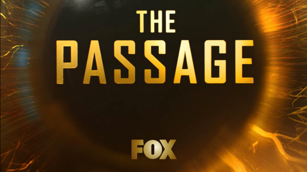 THE PASSAGE (WEB IMAGE).png