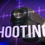 Charleston police investigating shooting on Charleston's West Side
