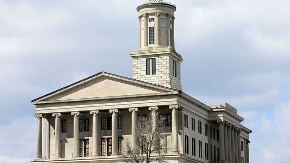 Tennessee lawmakers back in town to select a new speaker