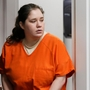 Adacia Chambers pleads no contest to OSU homecoming parade crash, gets life in prison