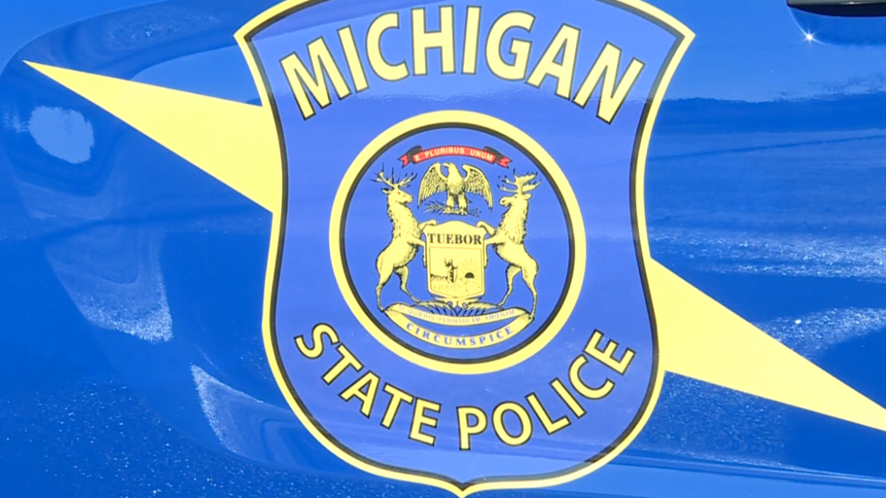 Msp Partners With Dea For Prescription Drug Take Back Day This